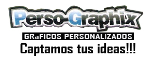 Perso Graphix Dise�os
